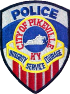 Pikeville PD