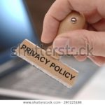 privacy placeholder