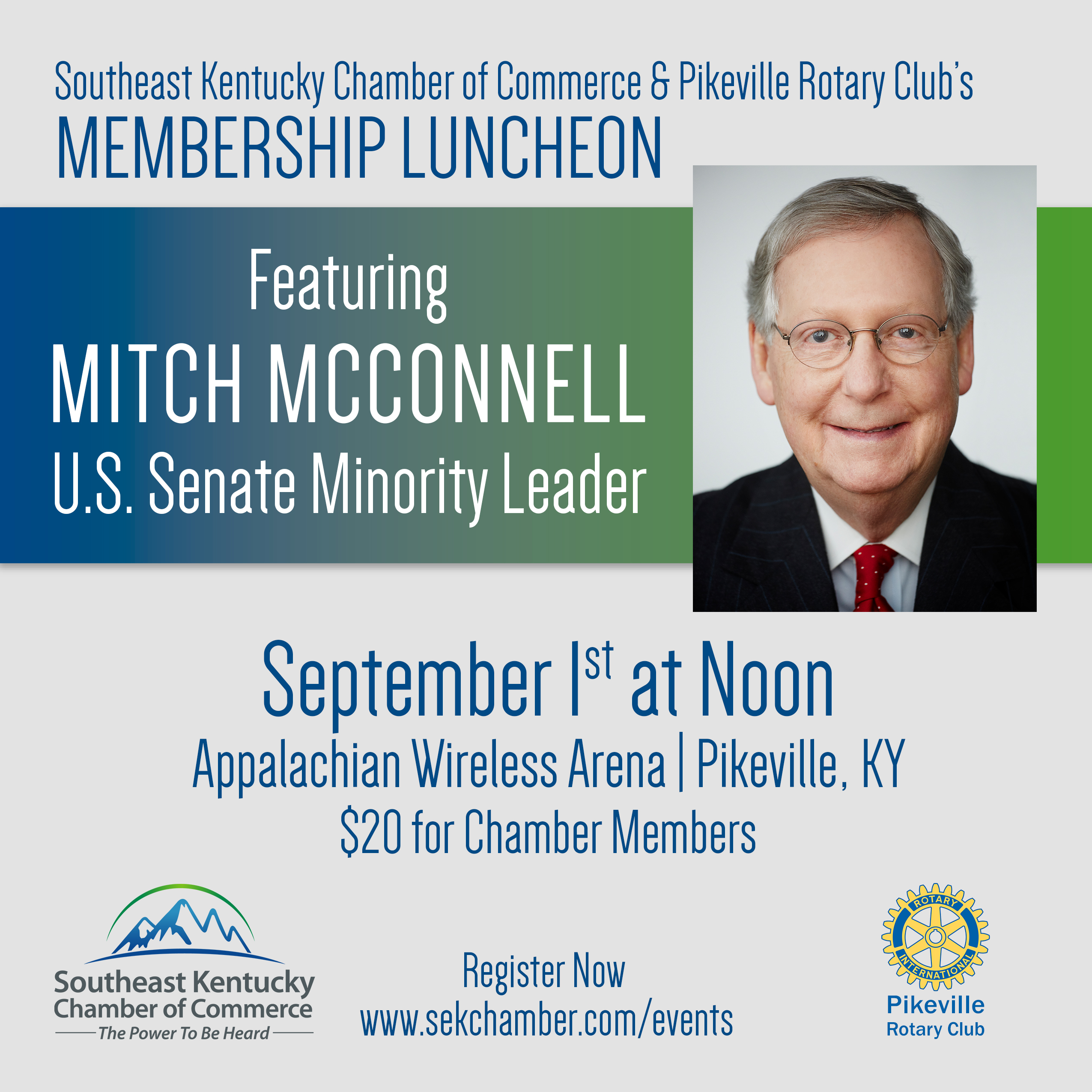 McConnell 2021